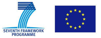 The Seventh Framework Programme