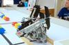 robosoutez_zs_finale_robot.jpg